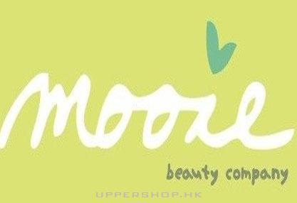 Mooie Beauty Company