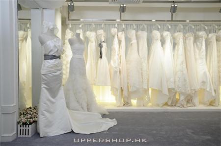 The Dressing Room (已結業)