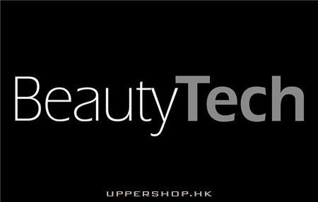 Beauty Tech 化妝髮型美容學府
