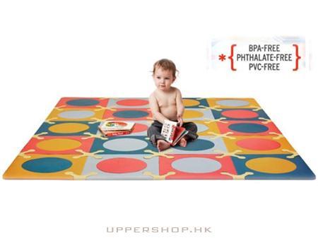 伴幼成長嬰兒用品專門店