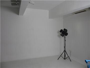Simpro studio