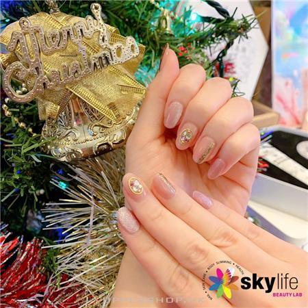 SkyLife Beauty Lab