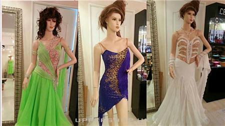 Fiana fashion