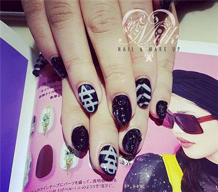 Milk Nail & Make up 商舖圖片6