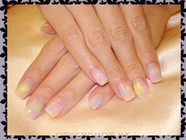 Mynail Salon