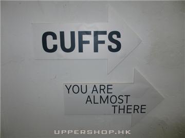 CUFFS 商舖圖片8