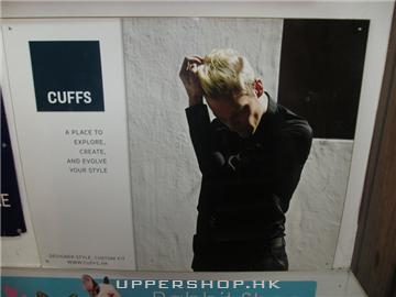 CUFFS 商舖圖片7