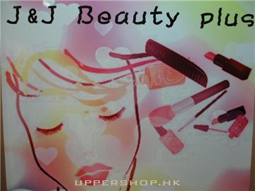 J&J Beauty Plus