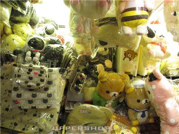J-Market日本精品Outlet