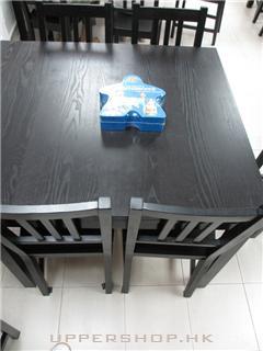808 Board Game - 香港桌遊零售專門店 商舖圖片6