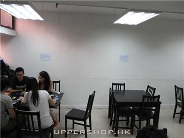 808 Board Game - 香港桌遊零售專門店 商舖圖片7