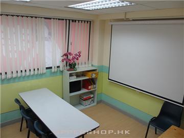 瑞萌成長教育中心