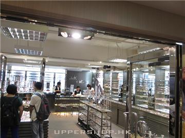 旺角眼鏡城 商舖圖片4