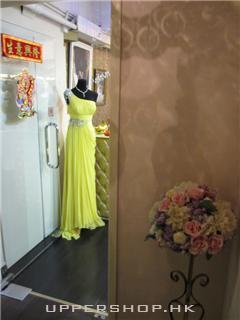 維多利亞婚禮統籌 商舖圖片6