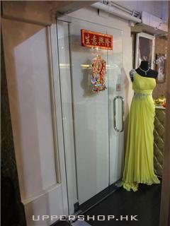 維多利亞婚禮統籌 商舖圖片7