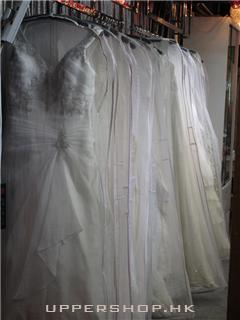 維多利亞婚禮統籌 商舖圖片5