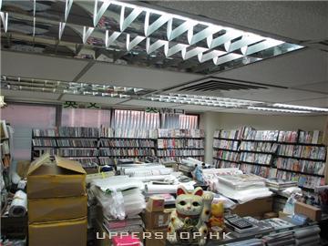 1206影音店