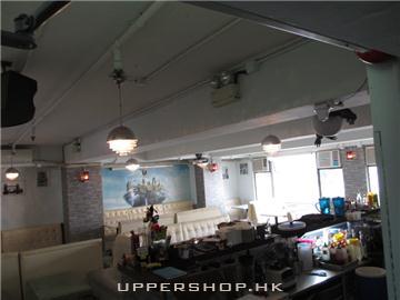 STATION 3 Cafe 商舖圖片7