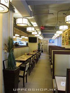 一休(居食屋)日本料理 商舖圖片6
