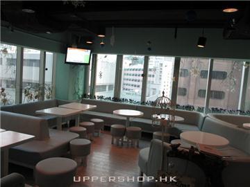 Fab Cafe 商舖圖片5
