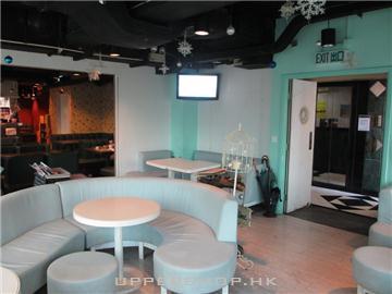 Fab Cafe 商舖圖片4
