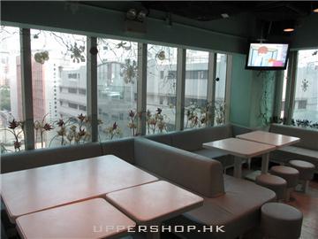 Fab Cafe 商舖圖片6