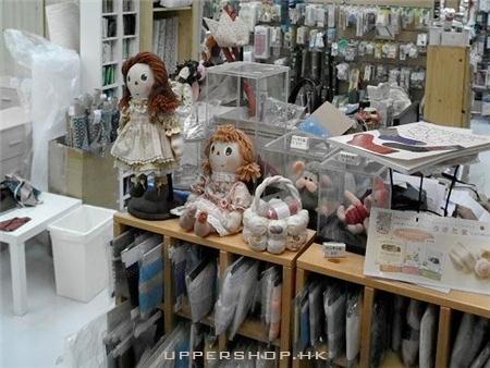 裁縫舖 商舖圖片2