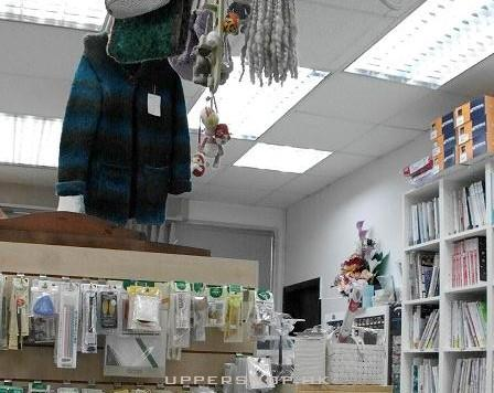 裁縫舖 商舖圖片6