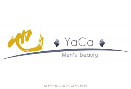 YaCa Men's Beauty