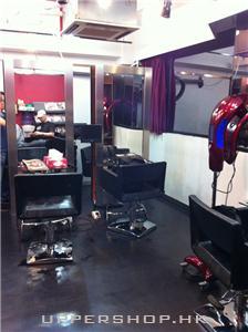 髮絲軒 商舖圖片2