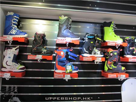 SBF Board Shop 商舖圖片6