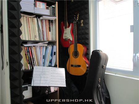SFZ Music