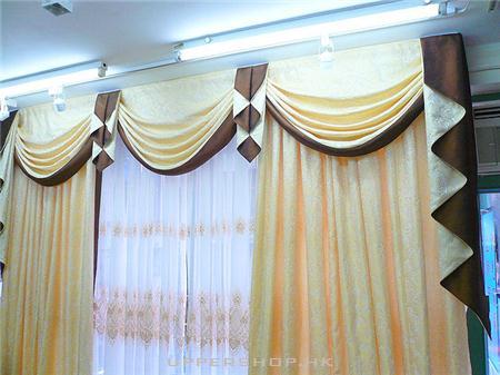 實惠窗簾 商舖圖片1