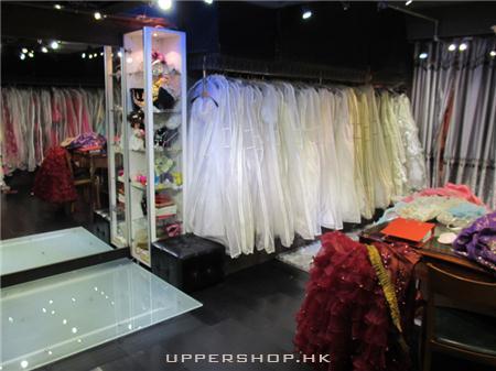 浪漫香港 商舖圖片3