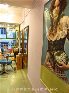 沙龍澄髮廊 商舖圖片4