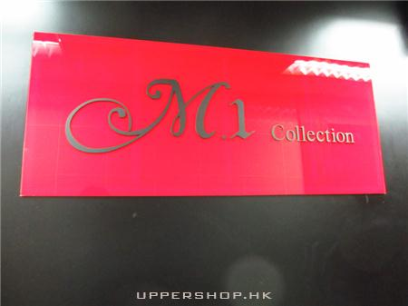 M.1 Collection