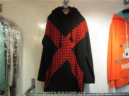 D-Zire Fashion (已結業)