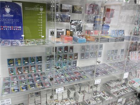 日本代購店 細榮商店