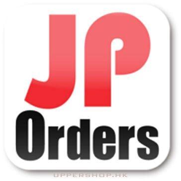 JP Orders