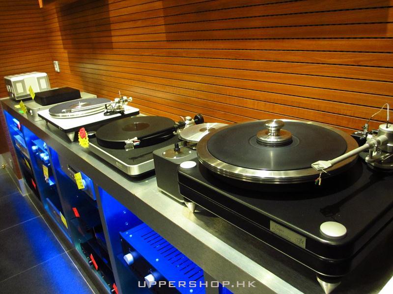 HIFI德 高級音響專門店照片