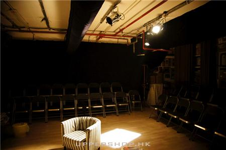 劇場工作室