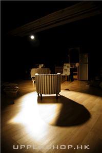 劇場工作室 商舖圖片5