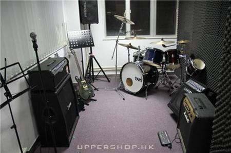 流行音樂教學中心