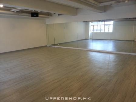 Sano Dance Studio