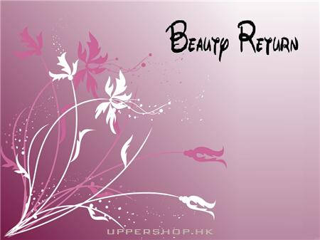 Beauty Return