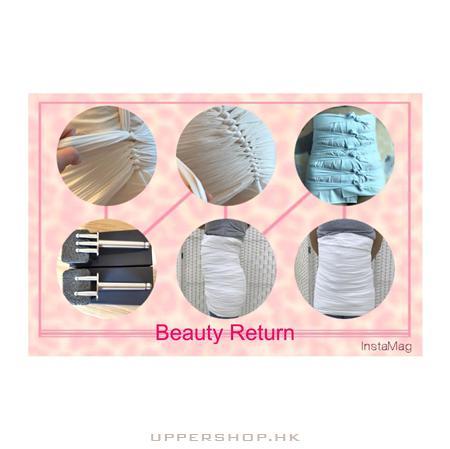 Beauty Return 美容紮肚產後修復