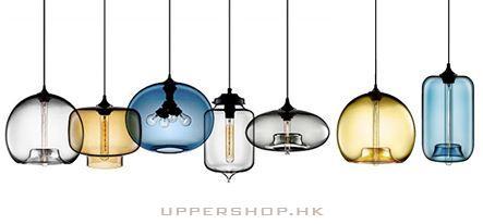 天怡燈飾設計公司