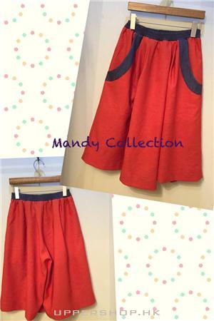 Mandy Collection 商舖圖片10