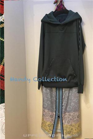 Mandy Collection 商舖圖片6