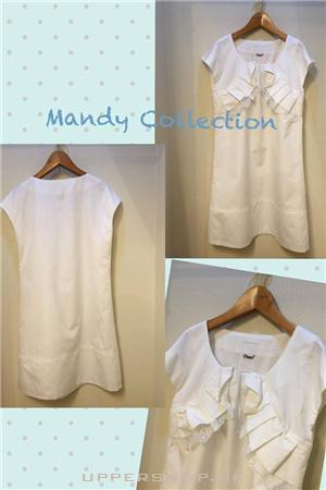 Mandy Collection 商舖圖片8